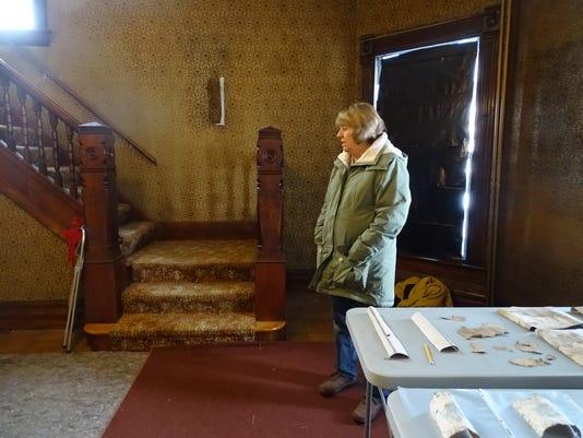Harding-Home-restoration-Sherry-Hall-01.JPG