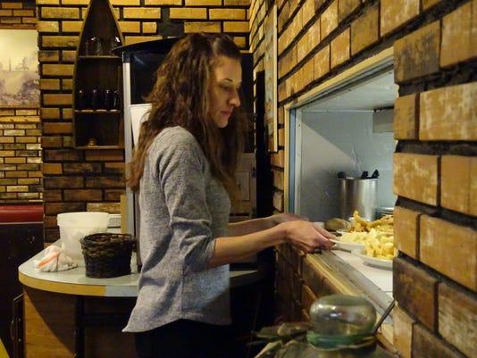 Shovel-restaurant-reopening-01.JPG