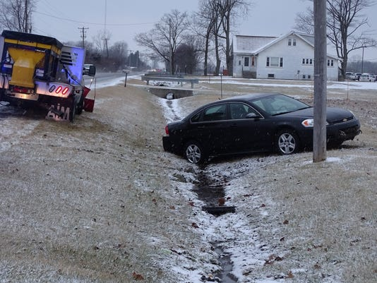 car-ditch-bad-weather-crash.JPG