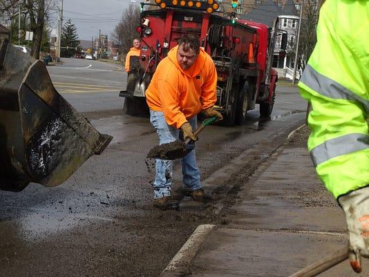 potholes-01.JPG