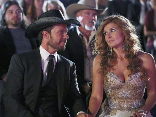 Nashville Finale Spoilers 2014 | Heavy.com