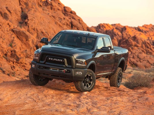 2017-Ram-2500-Power-Wagon