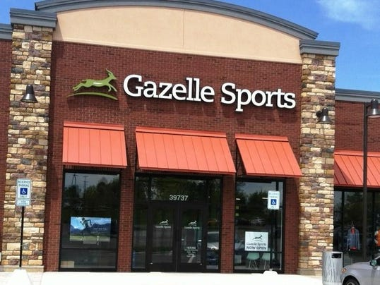 NNOS 1 GazelleSports