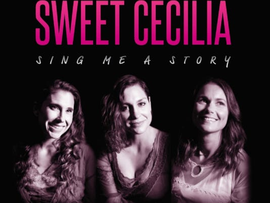 636407432873959338-sing-me-a-story-album-cover.jpg