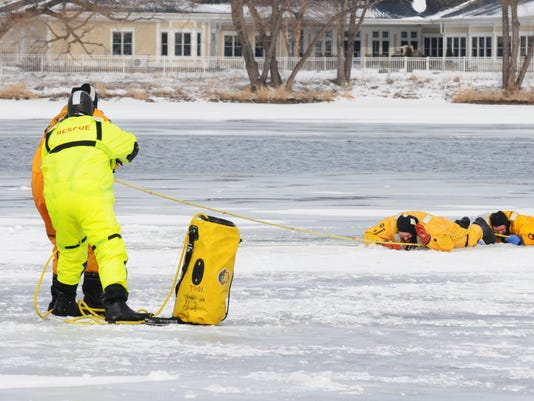 OSH Ice Water Rescue Drill 012815 JS 01.jpg