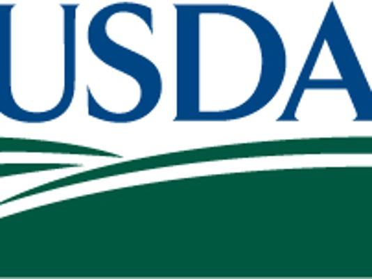 636057628477403929-USDA-Logo.jpg