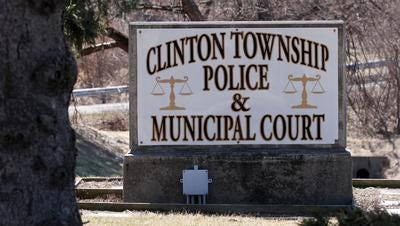 The Clinton Township Planning Board will hold a hearing on June 25 on a plan to build an 84-unit affordable housing complex on southbound Route 31 south of Regional Road.