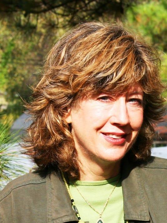 Carol Reese.jpg