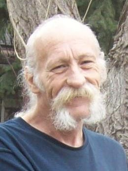 Franklyn James (Jim) Woody was promoted to Glory, March 11, 2015 after a courageous battle with Pancreatic Cancer.
