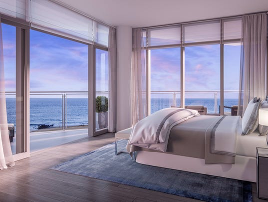 636459297482481504-110317-D-PierVillage-Bedroom.jpg