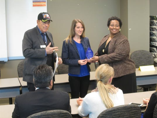 news small businesses columbus honored business administration