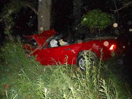 Michael-Morgan-crash.JPG