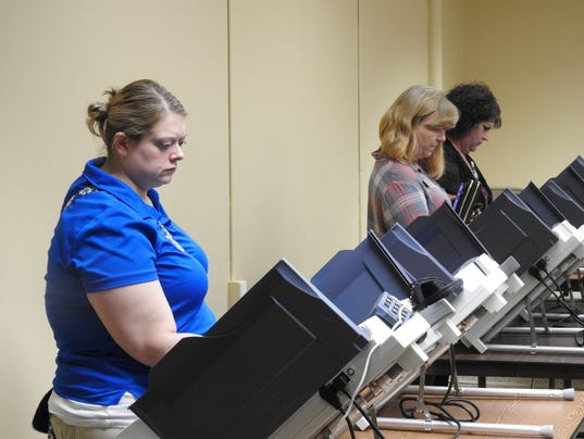 COS Early voting 1108.JPG