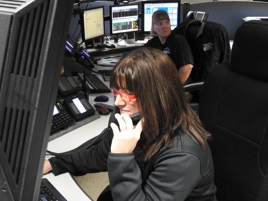 01-COS-Emergency-dispatchers-0415.JPG