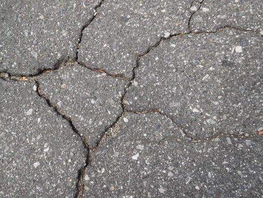 636280308151474903-asphalt.jpg