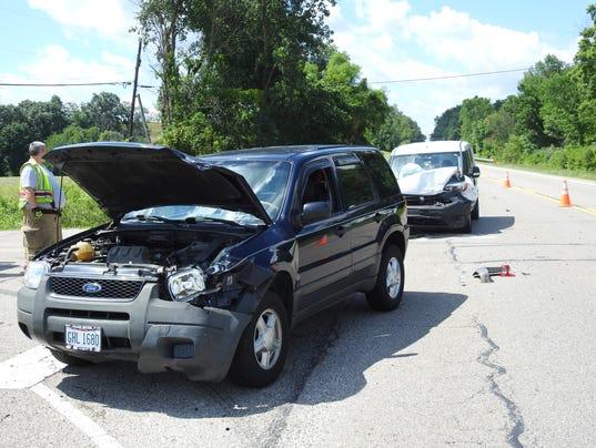 636334710817453768-conesville-wreck.JPG