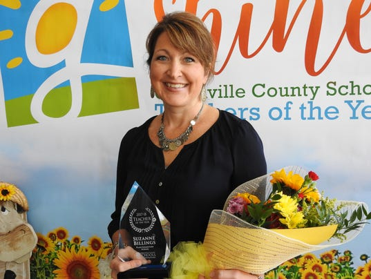 636384965459983672-Suzanne-Billings-GCS-2017-18-Teacher-of-the-Year.jpg
