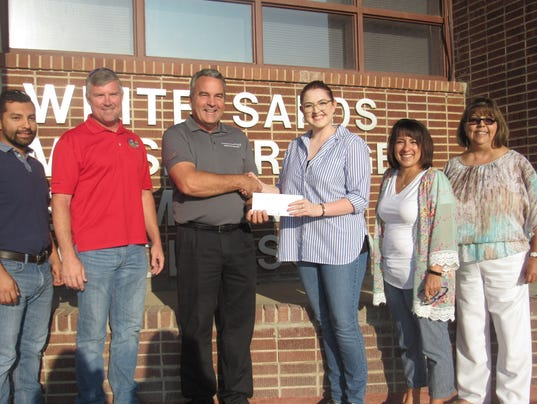 636419369018880692-20170919-lockheed-martin-donation-white-sands-elementary-middle-school.jpg