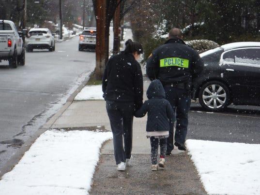 Child found in snow storm.JPG