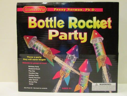 635520749966580145-WATCH---Toys-2014---Bottle-Rocket
