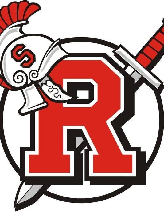 Rocori logo