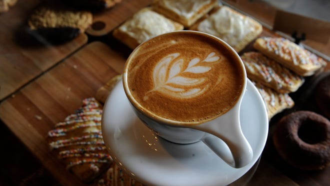 Barista Parlor, a Nashville, Tenn.-based coffee roaster, has a new location in Hillsboro Village.