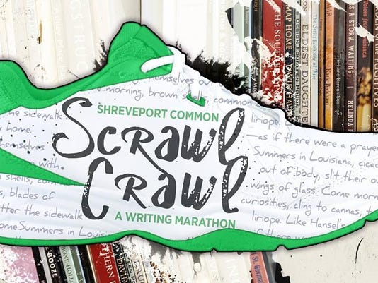 event_scrawl crawl