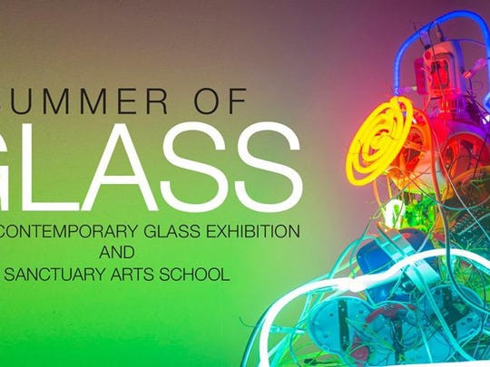 event_summer of glass