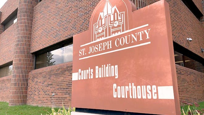 County commissioners have sought the services of TowerPinkster to help with the task of renovating the courts building and, officials hope, improving conditions of the 46-year-old facility.