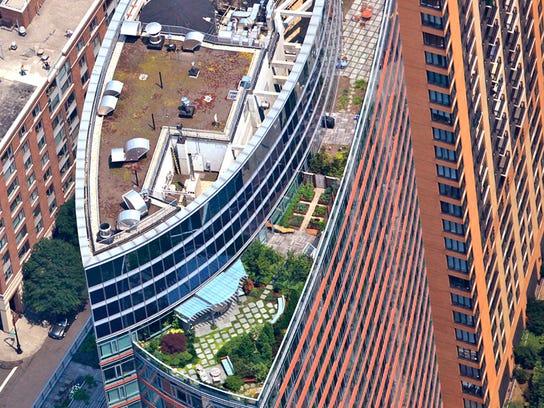 Visionaire aerial.jpg