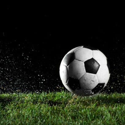 Girls' soccer results, May 15