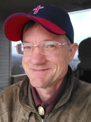 Allen Kemper