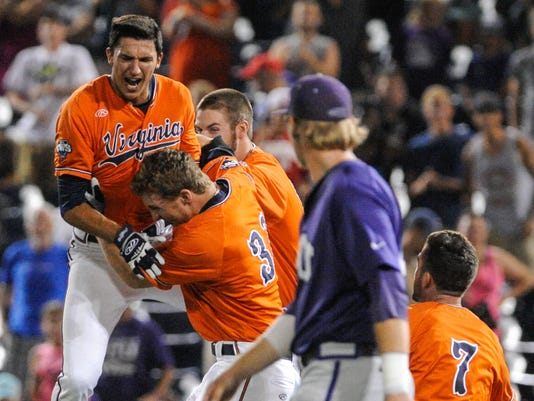 CWS TCU Virginia Base_Jaco