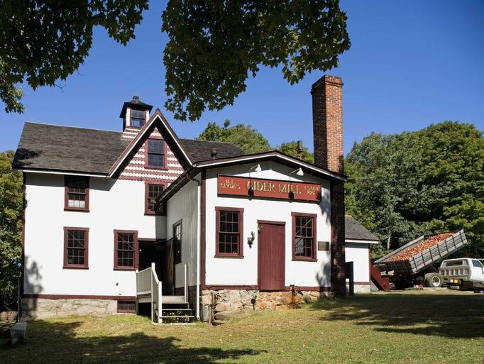 black singles in marydel Single-family home 980 square  de 1047 black swamp rd is in the 19943 zip code in felton, de 1047 black swamp rd has 2  marydel real estate | greensboro.