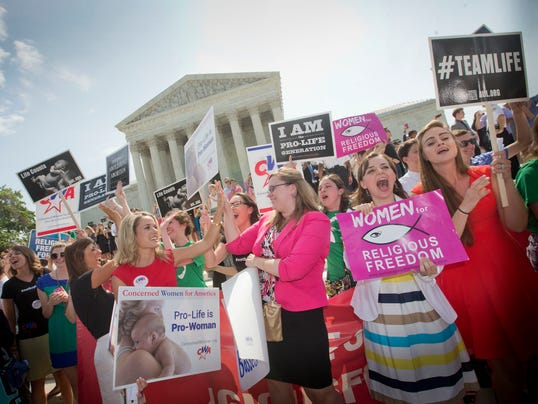 Supreme_Court_Birth_Control_DCPM107_WEB077905