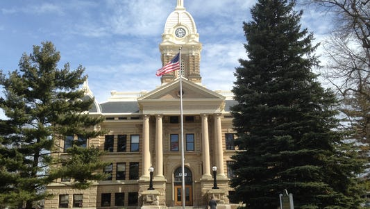 "Spurred by ethics violations that led to the firing of two technology officials, Ingham County has formally approved a ""whistleblower"" policy that encourages the reporting of alleged wrongdoing."