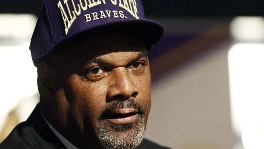 Alcorn State coach Fred McNair has made some additions to his staff, according to sources.
