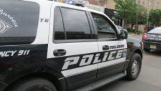 Thefts and arrests were reported by the Millburn Police Department this week.