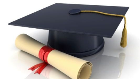 A list of the top high school graduates in the Greater Lansing area.