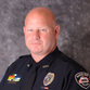 Marion Police officer charged with assault is on restrictive duty