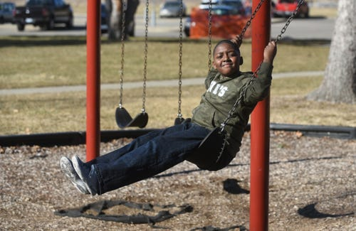 metro-detroit-sets-record-for-warm-february-day