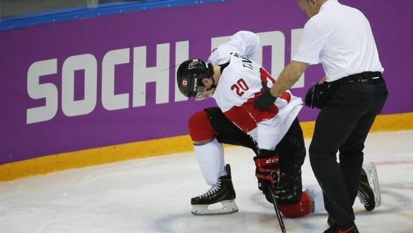 Sochi_Olympics_Ice_Hockey_Men_OLYMH246_WEB719508