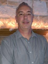 Douglas Schmidbauer
