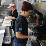 Photos: Street Eat'n Mobile Eatery