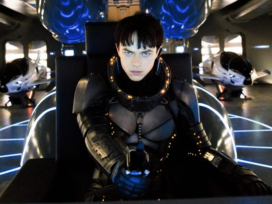 DFP valerian movie r