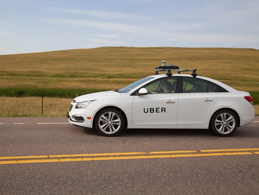 636446351715626028-Uber-Mapping-Car.jpg