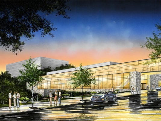 APC Expo Center Boldt Artist Rendering .jpg