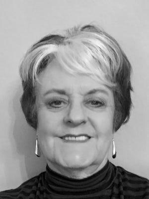 Carol L. Green
