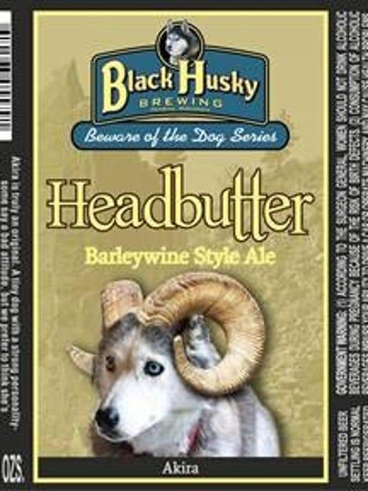 BH Headbutter.jpg