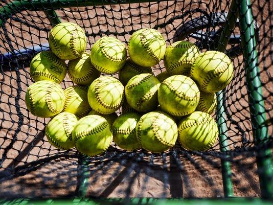 FTC0221-sp csu softball